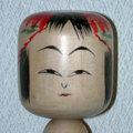 Ushizo_77sai_kao