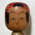 Ushizo_yuda_s16_kao