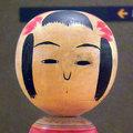 Kamei_100529_kanji_atama