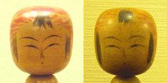Fukazawa_naoji_hikaku_3