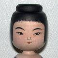 1006reikai_abo_kobei_kao
