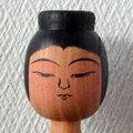 Sasamori_kijibutu_kao