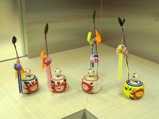 Yoshinobu_110701_tanabata