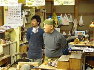 H23kairyoko_hasegawa_oyako