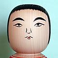 Sasamori_genzo_kobe_kao