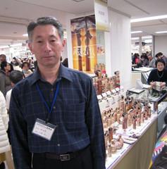 Waza2012_miharu