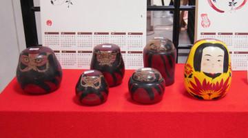 Yoshinobu_120316_daruma