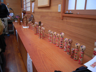 1205danwakai_kokeshi_all