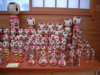 120615shimoya_hideaki