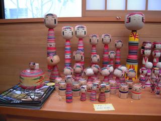 120615shimoya_kunitoshi