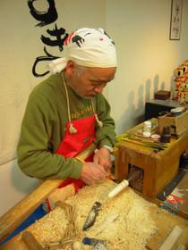 2012yokohama_yoshikazu_etuk