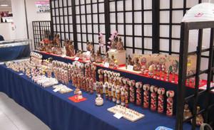 130313yoshinobu_zentai_hida