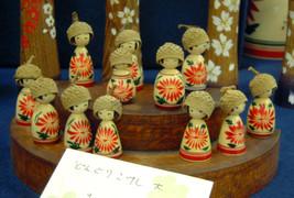 130313yoshinobu_donguri