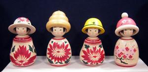 130313yoshinobu_hat