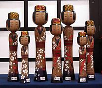 130313yoshinobu_magebijin
