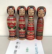 1303reikai_omiyage_2