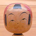 1311danwakai_kotaro_dai_kao