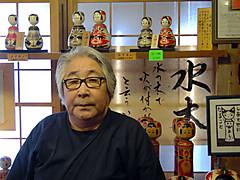 1311naruko_sugawara