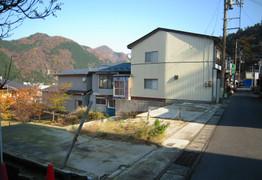 1311naruko_takakan_atoti