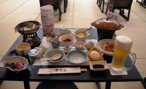 1311naruko_yusyoku17