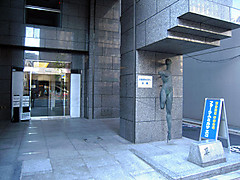 1311reikai_kaijyo_iriguti
