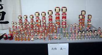 1311ningyo_yoshikazu