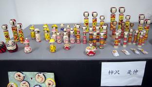 1311ningyo_yoshinobu