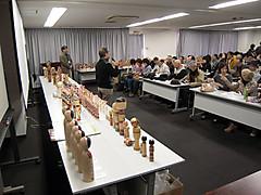 1312reikai_kaijyo_hajimari