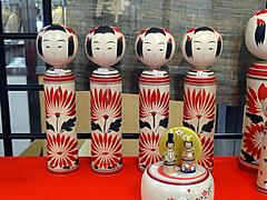 140319_tiba_kokkei_utushi