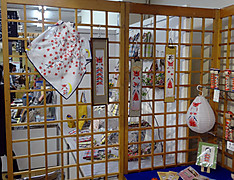 1405naomi_goods