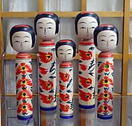 1405naomi_syu1_katunosuke