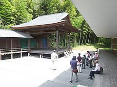 1409ryoko_noubutai