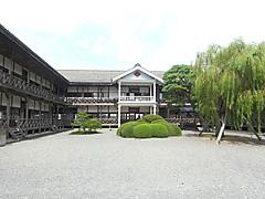 1409ryoko_syogakkou1