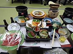 1409ryoko_konshinkai_ryori