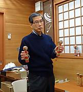 141109danwakai_kaisetu