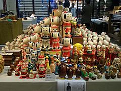 1411togenuki_gahiro