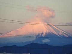 H27_hatsufuji