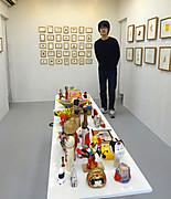 150110kazuto_gallery