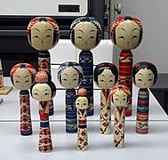 1501reikai_yasuhiro