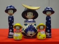1903yoshinobu_boshi