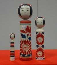 1903yoshinobu_dento3