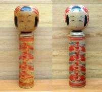 1909danwa_konosuke_s5_2hon