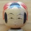 1909danwa_konosuke_s5_kao