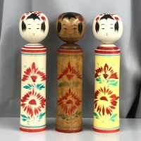 1909reikai_new_tomohiro
