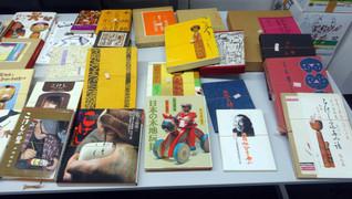 150823reikai_book1