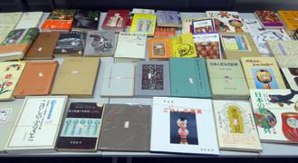 150823reikai_book2