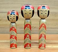 150913danwakai_kyutaro_tega