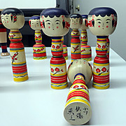 150927reikai_hideyuki
