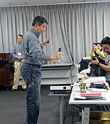 151025reikai_omiyage_kaiset