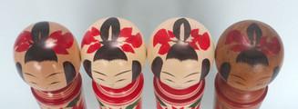Yoshihanpu02_atama_hikaku